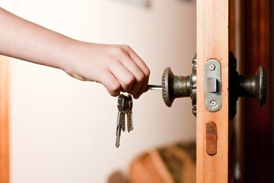 Metro Master Locksmith Charleston, SC 843-535-5781